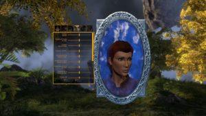 shroud-of-the-avatar07