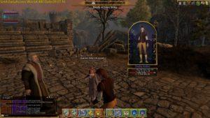 shroud-of-the-avatar13
