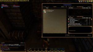 shroud-of-the-avatar28