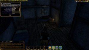 shroud-of-the-avatar30