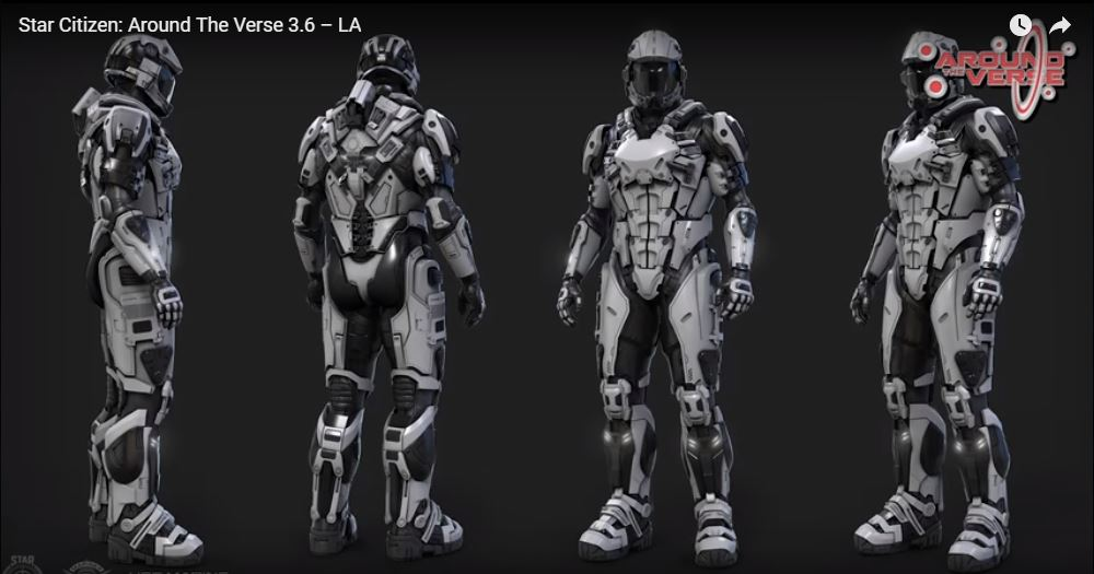 star-citizen-lightspeed13-armor