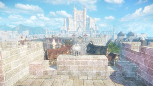 riders_of_icarus_guide_familier_castel_hakain