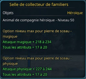riders_of_icarus_guide_familier_castel_hakain_recompense