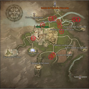 riders_of_icarus_guide_familiers_castal_hakain_carte