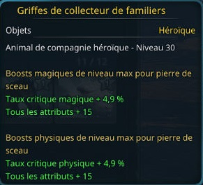 riders_of_icarus_guide_familiers_foret_brakarr_recompense