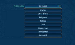 civilization-guide-des-difficultes001