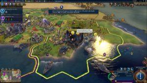 civilization-vi-apercu-screen13