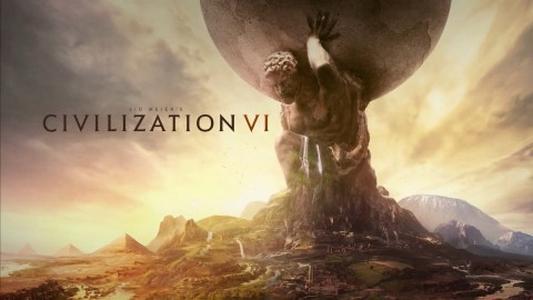 civilization-vi-couverture-logo