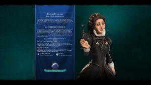 civilization-vi-guide-des-civilisations-la-france