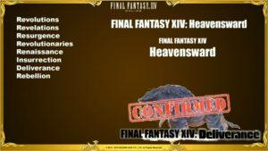 ffxiv-fanfest-lasvegas2016-lore31