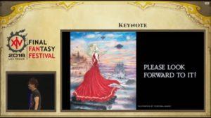 ffxivfanfest2016-lasvegas08