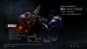 gears-of-war-4-_bataille