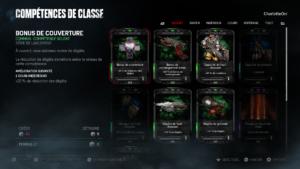 gears-of-war-4_classes