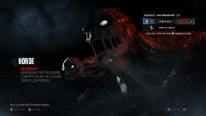 gears-of-war-4_horde