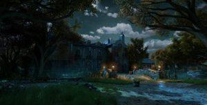 gears4_screenshot_farm_entrance