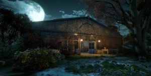 gears4_screenshot_farm_greenhouse