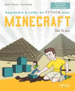minecraft_eyrolles