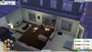sims4_decouvertepresse_011