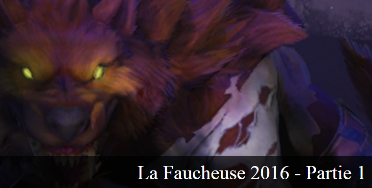 smite-la-faucheuse-partie-1