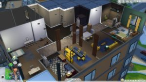 sims4_appartement