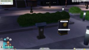 sims4_discours