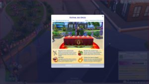 sims4_festivalepices