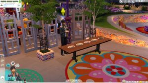 sims4_festivalepices_epices