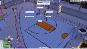 sims4_terrainbasket