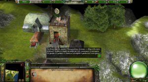 stronghold-legends06