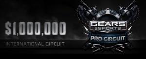 gearsofwar4_millionfinal
