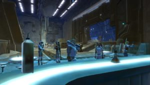 swtor_event_chant_cosmos3