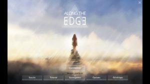 along_the_edge01