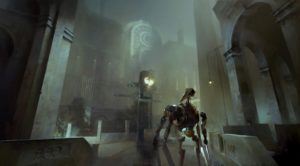 dishonored2_conservatoire-royal1
