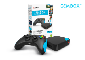 gem-box_packproduct