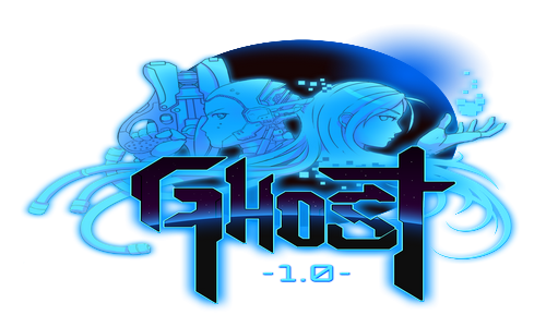ghost-1-0-couverture-logo01