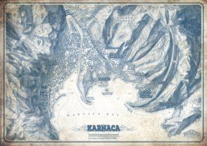 map_karnaca