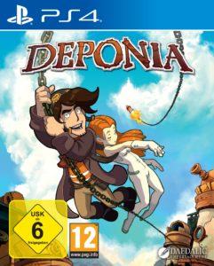 packshot_deponia-ps4