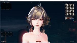 revelation-online-cbtkat01-hair