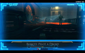 swtor_discussions_developpeurs_sortie_kotet_040