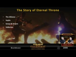 swtor_livestream_kotet_the-story