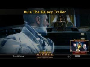 swtor_livestream_kotet_trailer