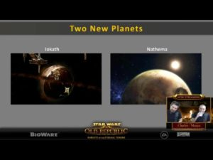 swtor_livestream_kotet_two-new-planets