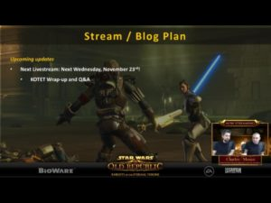 swtor_livestream_kotet_stream-plan1