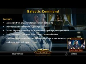 swtor_live_kotet_resume_galactic-command