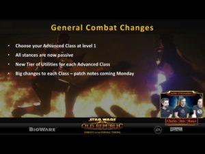 swtor_live_kotet_resume_general-combat-change
