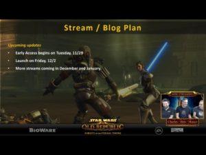 swtor_live_kotet_resume_stream-blog-plan