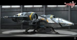 star-citizen-lightspeed-episode-20-1