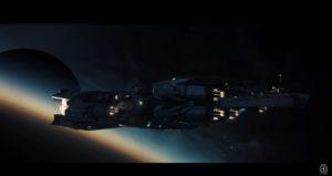 star-citizen-lightspeed-episode-21-ls1