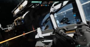 star-citizen-lightspeed-episode-21-ls8