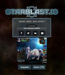 starblastio5